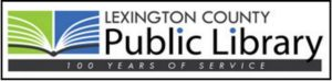 Lexington County Public Library logo