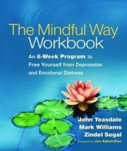 mindful-way-workbook-book-cover