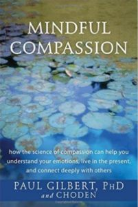 mindful-compassion-book-cover