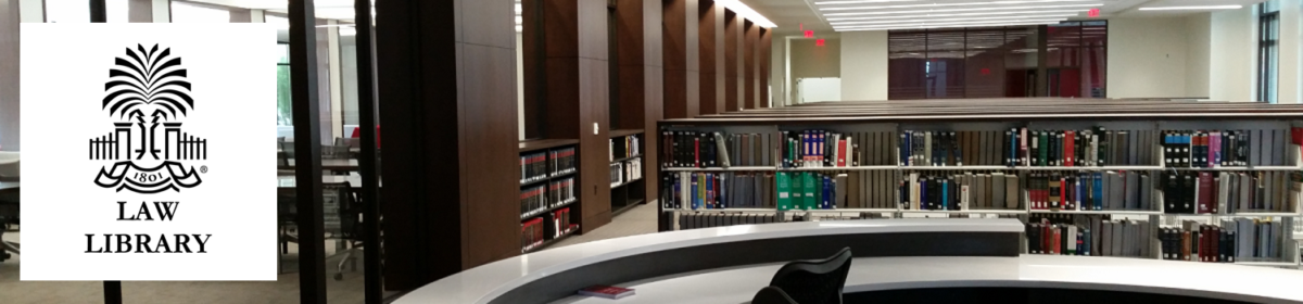 Law Library Blog
